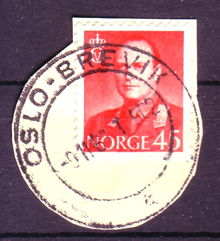 https://www.norstamps.com/content/images/stamps/45000/45125.jpg