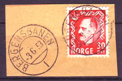 https://www.norstamps.com/content/images/stamps/45000/45126.jpg