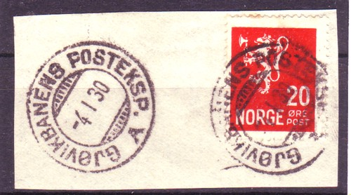 https://www.norstamps.com/content/images/stamps/45000/45128.jpg