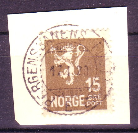 https://www.norstamps.com/content/images/stamps/45000/45129.jpg