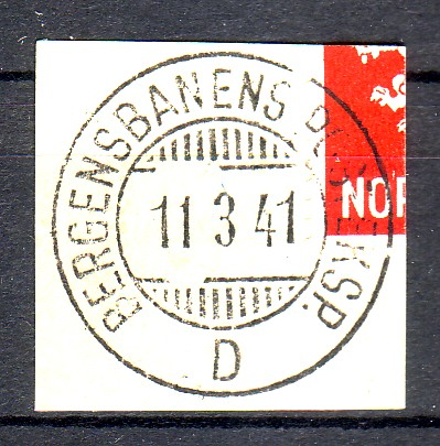 https://www.norstamps.com/content/images/stamps/45000/45131.jpg