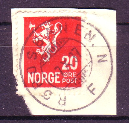 https://www.norstamps.com/content/images/stamps/45000/45133.jpg