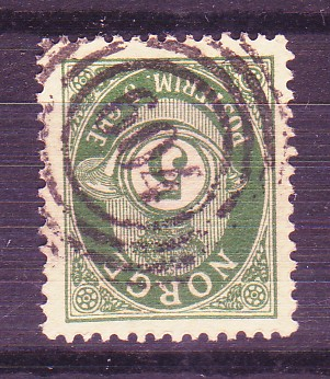 https://www.norstamps.com/content/images/stamps/45000/45134.jpg