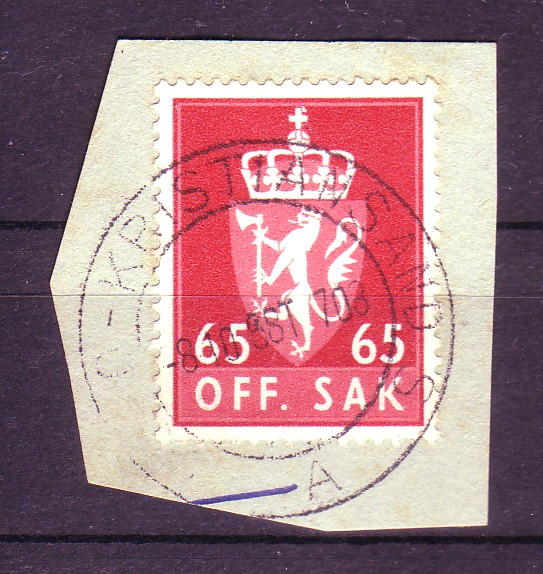 https://www.norstamps.com/content/images/stamps/45000/45135.jpg