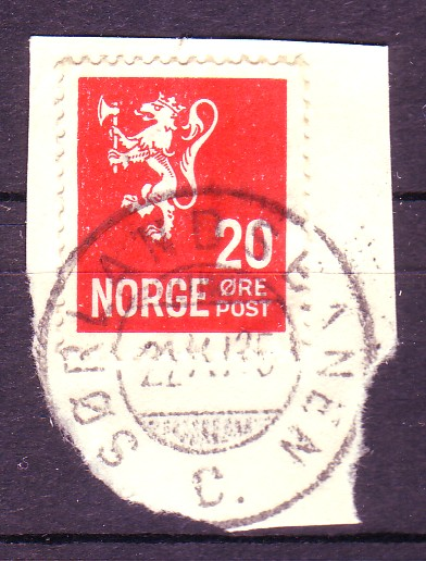 https://www.norstamps.com/content/images/stamps/45000/45137.jpg