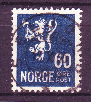 https://www.norstamps.com/content/images/stamps/46000/46191.jpg