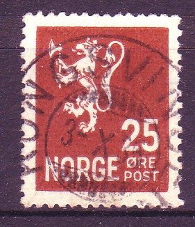 https://www.norstamps.com/content/images/stamps/46000/46381.jpg