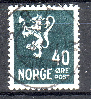 https://www.norstamps.com/content/images/stamps/46000/46448.jpg