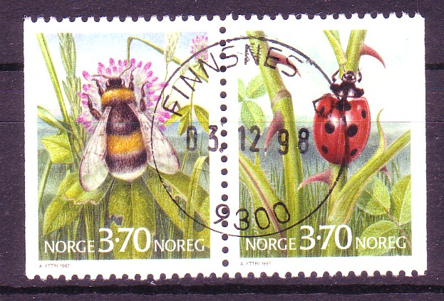 http://www.norstamps.com/content/images/stamps/46000/46599.jpg