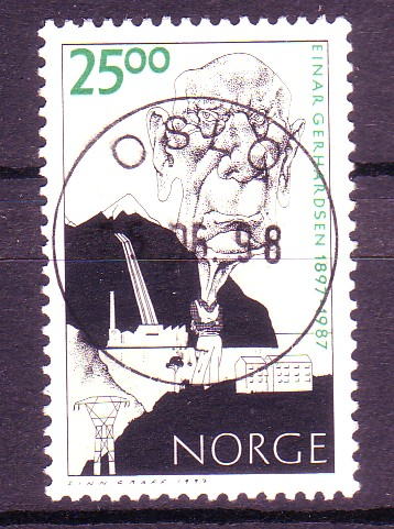 http://www.norstamps.com/content/images/stamps/46000/46605.jpg