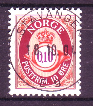 http://www.norstamps.com/content/images/stamps/46000/46609.jpg
