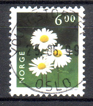 http://www.norstamps.com/content/images/stamps/46000/46617.jpg
