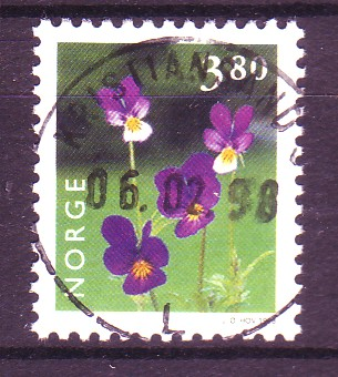 http://www.norstamps.com/content/images/stamps/46000/46618.jpg