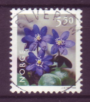 http://www.norstamps.com/content/images/stamps/46000/46621.jpg