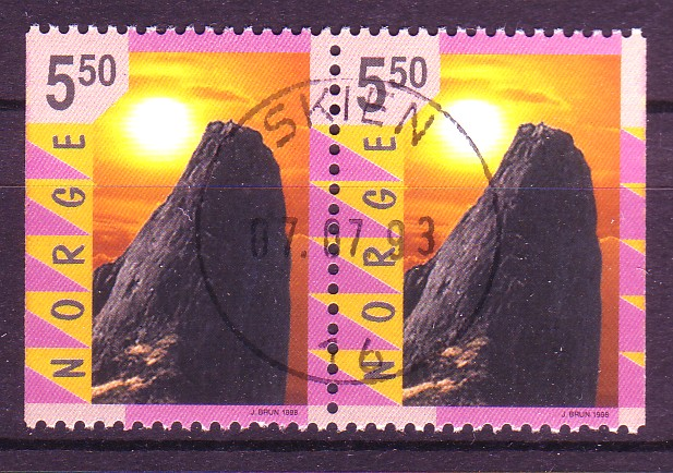 http://www.norstamps.com/content/images/stamps/46000/46622.jpg