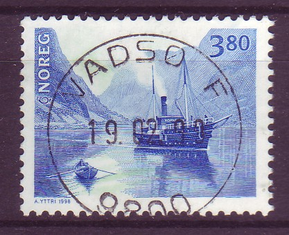 http://www.norstamps.com/content/images/stamps/46000/46623.jpg