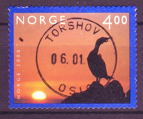 http://www.norstamps.com/content/images/stamps/46000/46626.jpg
