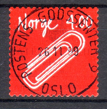 http://www.norstamps.com/content/images/stamps/46000/46634.jpg