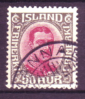 http://www.norstamps.com/content/images/stamps/46000/46645.jpg