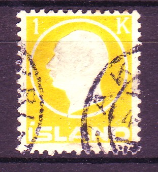 http://www.norstamps.com/content/images/stamps/46000/46646.jpg