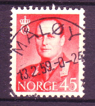 https://www.norstamps.com/content/images/stamps/46000/46650.jpg