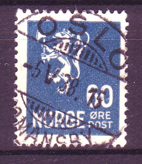 https://www.norstamps.com/content/images/stamps/46000/46654.jpg