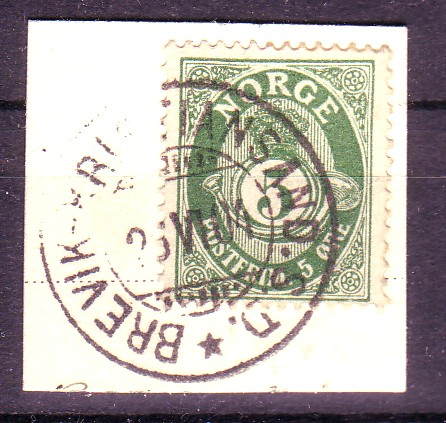 http://www.norstamps.com/content/images/stamps/46000/46659.jpg