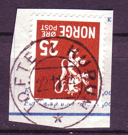 http://www.norstamps.com/content/images/stamps/47000/47026.jpg