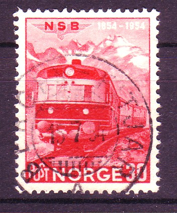 http://www.norstamps.com/content/images/stamps/47000/47069.jpg