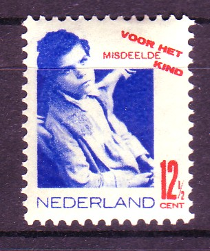 https://www.norstamps.com/content/images/stamps/47000/47223.jpg