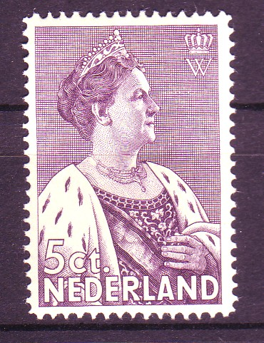 https://www.norstamps.com/content/images/stamps/47000/47227.jpg