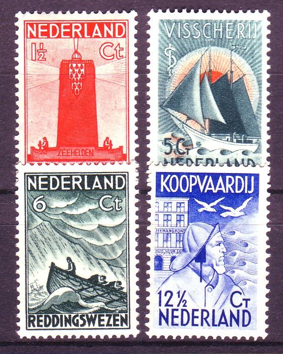 https://www.norstamps.com/content/images/stamps/47000/47228.jpg