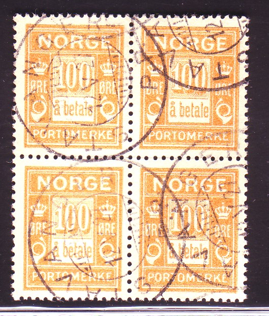 http://www.norstamps.com/content/images/stamps/47000/47967.jpg
