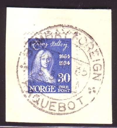 https://www.norstamps.com/content/images/stamps/47000/47974.jpg