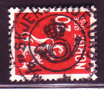 https://www.norstamps.com/content/images/stamps/47000/47975.jpg