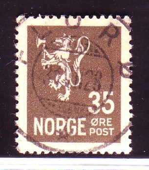 https://www.norstamps.com/content/images/stamps/48000/48050.jpg