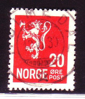 https://www.norstamps.com/content/images/stamps/48000/48069.jpg