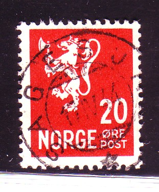 http://www.norstamps.com/content/images/stamps/48000/48093.jpg