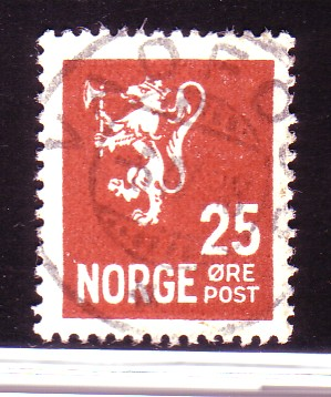 http://www.norstamps.com/content/images/stamps/48000/48124.jpg