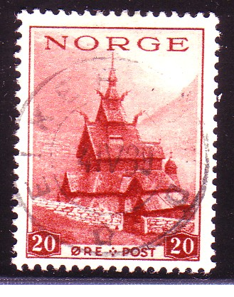 https://www.norstamps.com/content/images/stamps/48000/48322.jpg