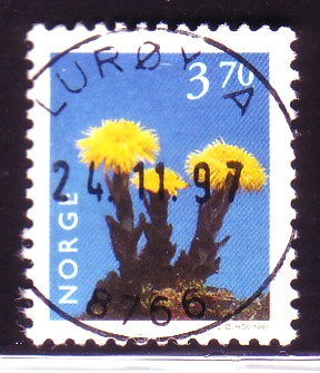 https://www.norstamps.com/content/images/stamps/48000/48367.jpg