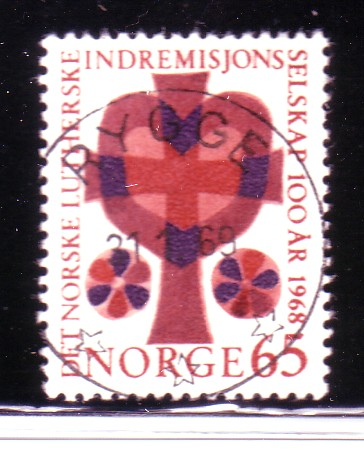http://www.norstamps.com/content/images/stamps/48000/48480.jpg