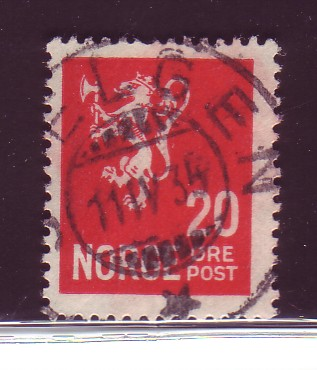https://www.norstamps.com/content/images/stamps/48000/48493.jpg