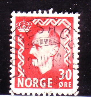 http://www.norstamps.com/content/images/stamps/48000/48504.jpg