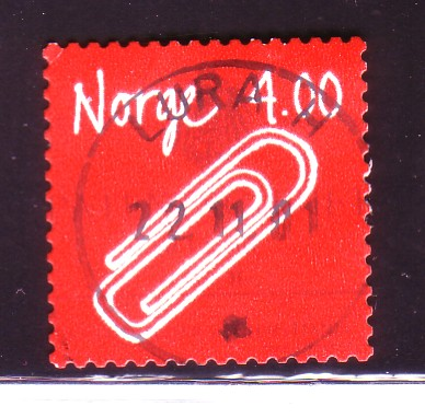 http://www.norstamps.com/content/images/stamps/48000/48572.jpg