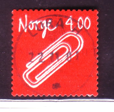 http://www.norstamps.com/content/images/stamps/48000/48573.jpg