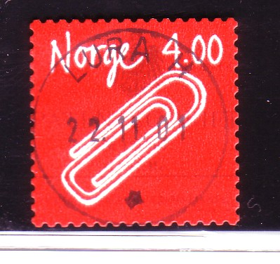 http://www.norstamps.com/content/images/stamps/48000/48614.jpg