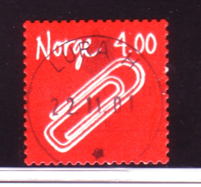 http://www.norstamps.com/content/images/stamps/48000/48631.jpg