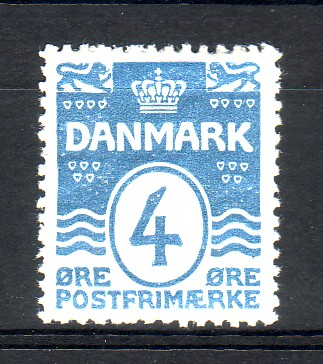 https://www.norstamps.com/content/images/stamps/48000/48711.jpg