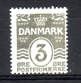 https://www.norstamps.com/content/images/stamps/48000/48712.jpg